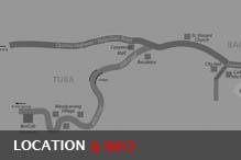 Location & Info