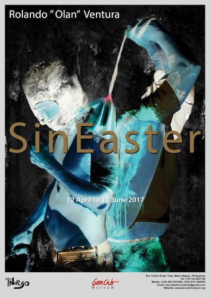 SinEaster
