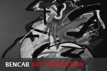 Art Foundation