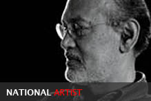 National Artist